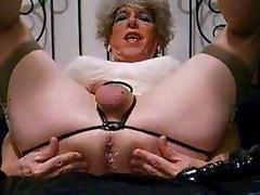 Joanne Wedge - Grammas Grotesque Slid...
