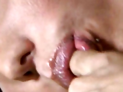 Genteel Bazaar Shemale Hottie Gets Fucked Unchanging