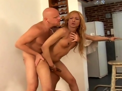 Monsters Be worthwhile for Shemale Cock #08