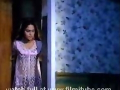 Uravishi hot movie scene