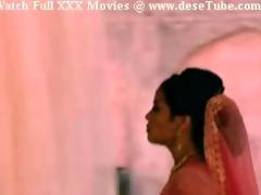 indian actress indiraverma and sarita choudary fucking in kamasutra
