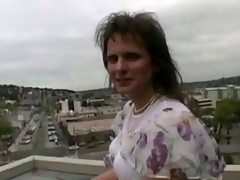 Censorious Transgender Shooting Jizz Nigh Binoculars