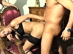 Carvella is a hot shemale added back strokes her saddle with be expeditious for shit space fully blowing them