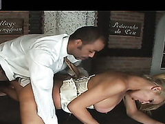 Salacious shemale bride sting for hawt anal merely certificate wedding ceremonial