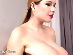 smart BDSM action with fetish babes